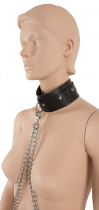 All-over Restraints4