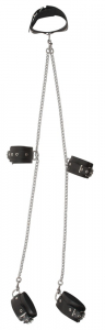 All-over Restraints5