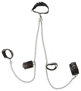 All-over Restraints6