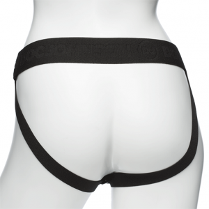 Body Extensions™ - BE Ready - Black4
