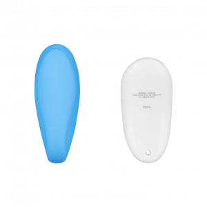 We-Vibe - Match Couples Vibrator4