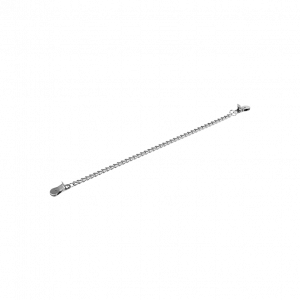 NIPPLE CLAMPS WITH CHAIN4
