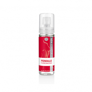 CP Female Pheromones 20 ml1