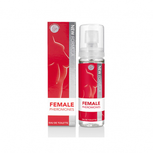 CP Female Pheromones 20 ml0
