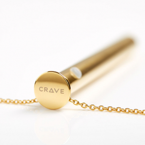 Crave - Vesper Vibrator Necklace3
