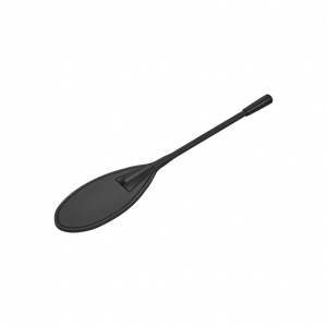 Rimba - Short Whip Spoon