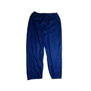 Costum Eroi in Pijamale - Pisoi - Connor - marimea L3