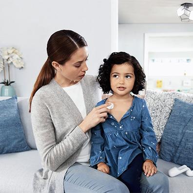 Detectare-respiratie-suieratoare-Omron-WheezeScan-analiza-astm