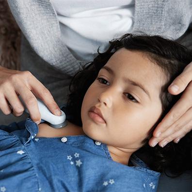 Detectare-respiratie-suieratoare-Omron-WheezeScan-analiza-wheezing