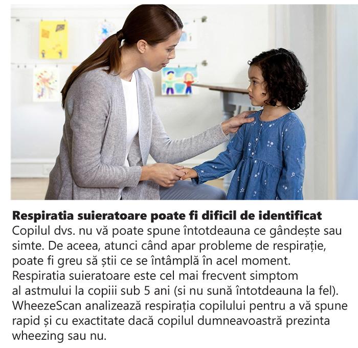 Detectare-respiratie-suieratoare-Omron-WheezeScan-prezentare2
