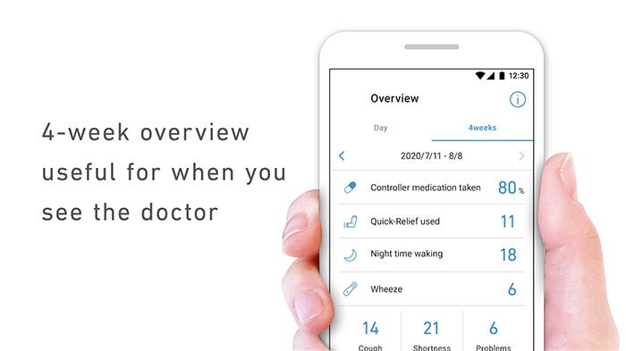 aplicatie-Omron-Astma-Diary-WheezeScan-5