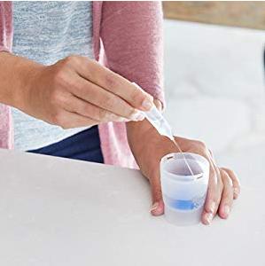 omron-c102-tratament-eficient-cai-respiratorii