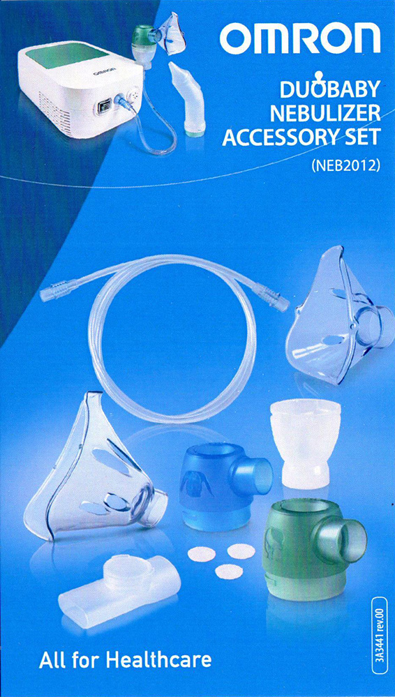 Set-accesorii-nebulizator-omron-DuoBaby-linemed