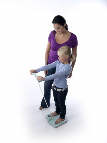 analizor-corporal-OMRON-BF511-determinare-parametri-copii