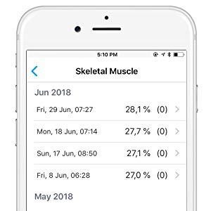 analizor-corporal-omron-viva-omron-connect-tesut-muscular