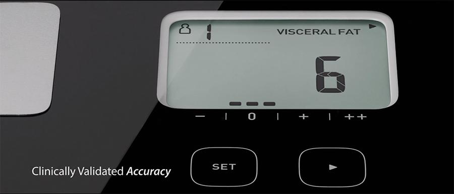 analizor-corporal-omron-viva-transfer-date-linemed-validare-clinica