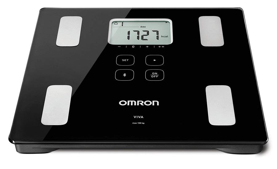 analizor-corporal-omron-viva-transfer-date-linemed