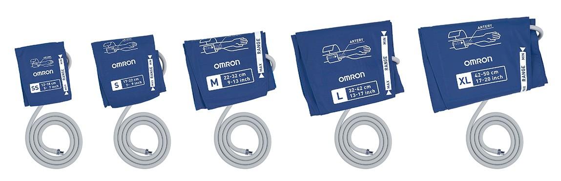 Tensiometru-profesional-digital-OMRON-HBP-1320-mansete