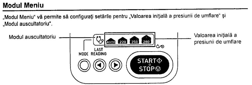 Tensiometru-profesional-portabil-OMRON-HBP-1320-mod-menu