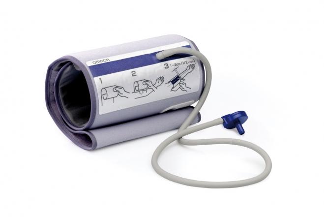 Manseta-Omron-Comfort-pentru-tensiometre-electronice-Omron