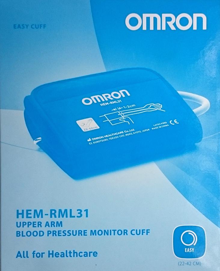 manseta-tensiometru-omron-easy-cuff-cutie-linemed