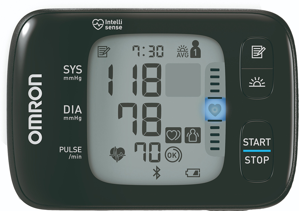 tensiometru-digital-de-incheietura-OMRON-RS7-intelli-it-detaliu