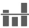 omron-medie-3-masuratori-tensiometre