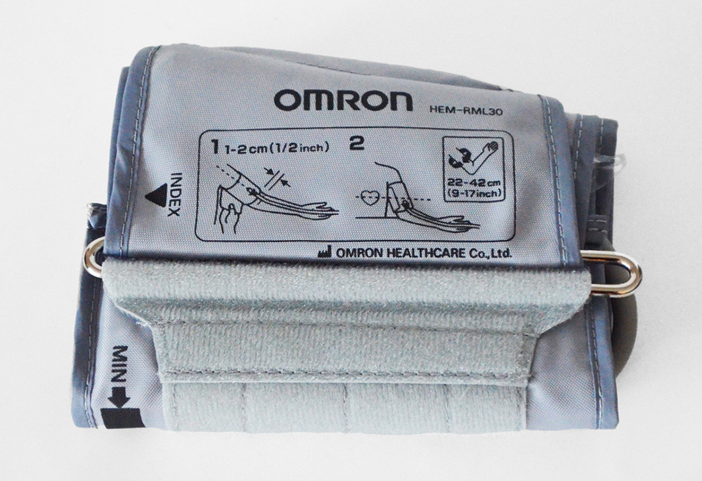 manseta-tensiometru-omron-wide-cuff-RML30-linemed