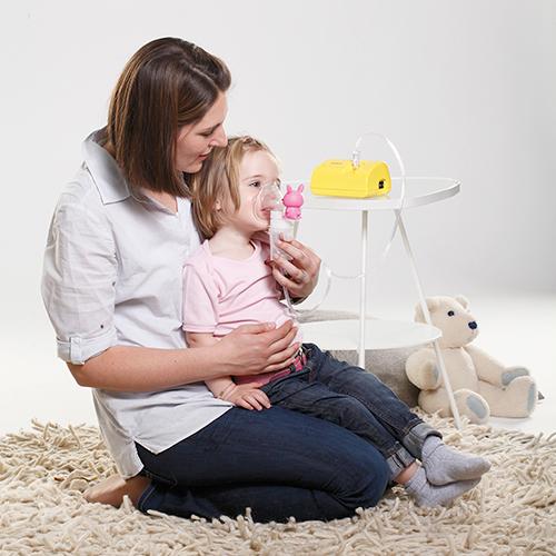 nebulizator-OMRON-C801-KID-bebe