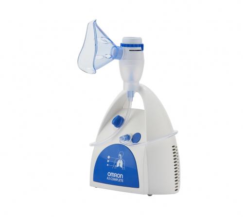 Omron-a3-aparat-aerosoli-copii-afectiuni-respiratorii