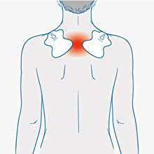 Omron-pocketTens-electrostimulator-muscular-dureri-musculare-umeri
