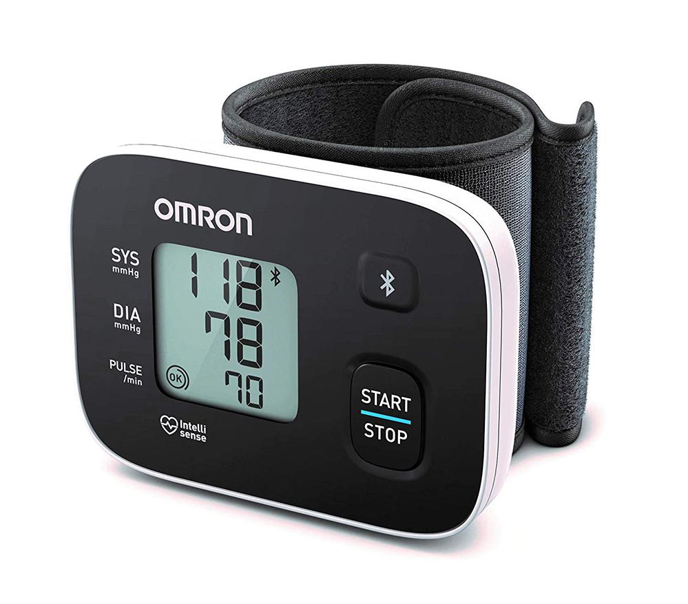 tensiometru-de-incheietura-OMRON-RS3-intelli-it