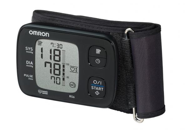 Tensiometru-digital-de-incheietura-OMRON-RS6