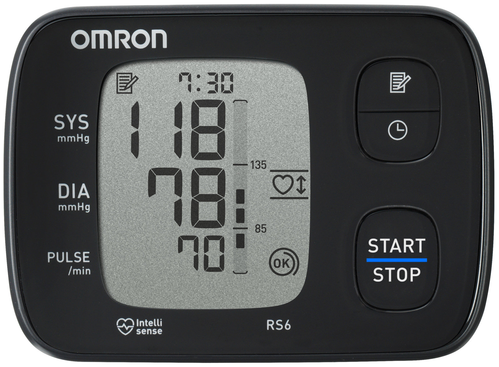 Tensiometru-digital-de-incheietura-OMRON-RS6-tensiune-arteriala