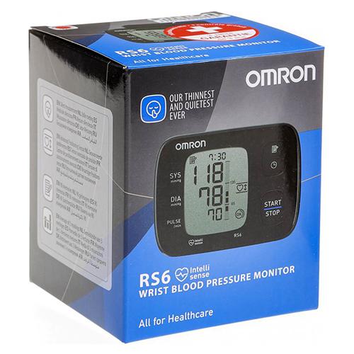 Tensiometru-electronic-de-incheietura-OMRON-RS6-ambalaj