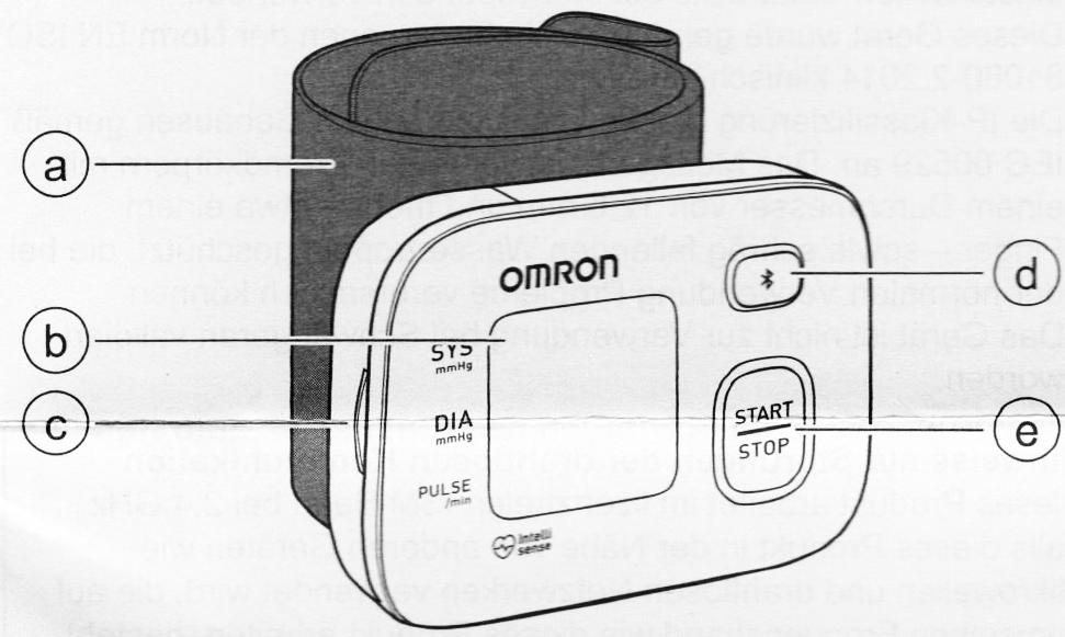 tensiometru-OMRON-RS3-intelli-it-caracteristici