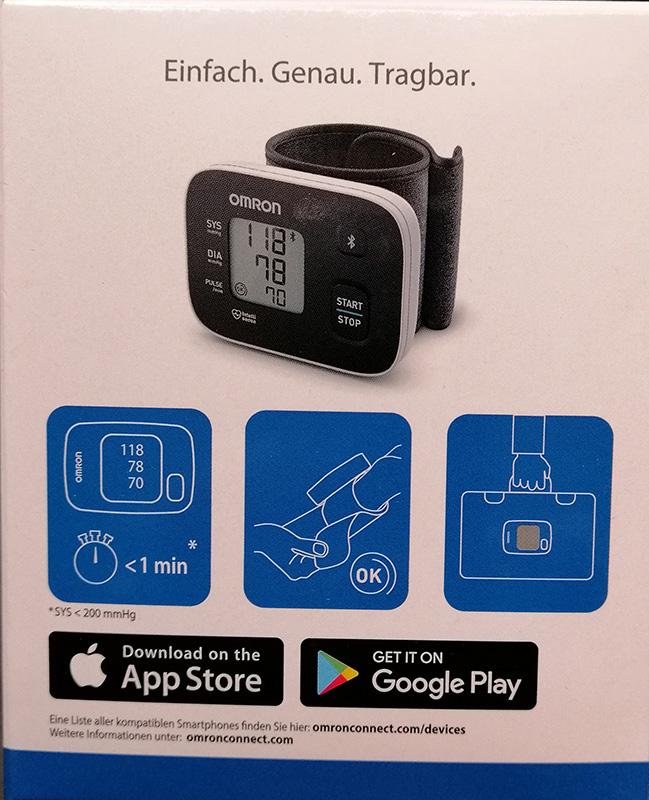 tensiometru-OMRON-RS3-intelli-it-incheietura-cutie