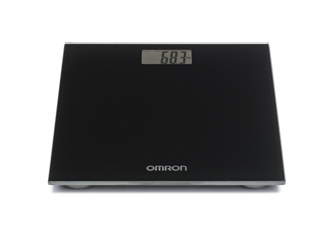 Cantar electronic OMRON HN289, diverse culori [4]
