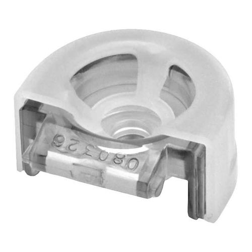 Sita metalica pentru aparat aerosoli Omron U22 [0]
