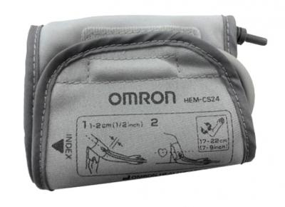 Manseta copil S pentru tensiometre Omron, circumferinta brat 17-22 cm [1]