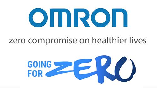 omron-going-for-zero