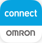 Omron-connect