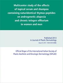 THYMUSKIN® - Eficacitate si Tolerabilitate