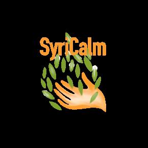 Inovatia SyriCalm
