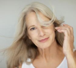 Caderea parului in timpul menopauzei