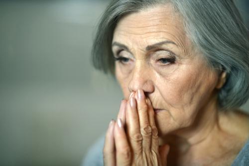 Cum te afecteaza citostaticele?