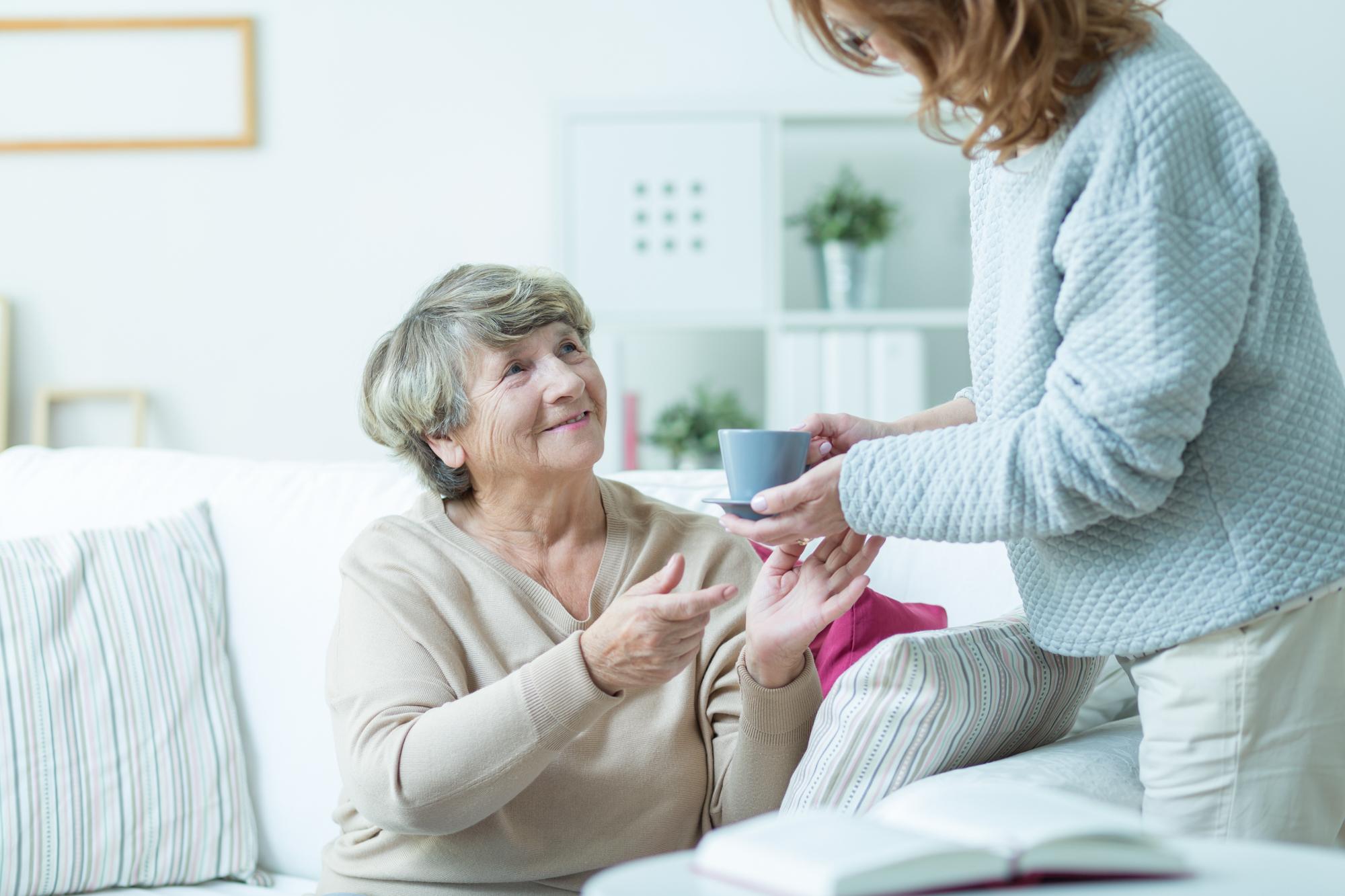 Protejarea pielii in timpul chimioterapiei si radioterapiei