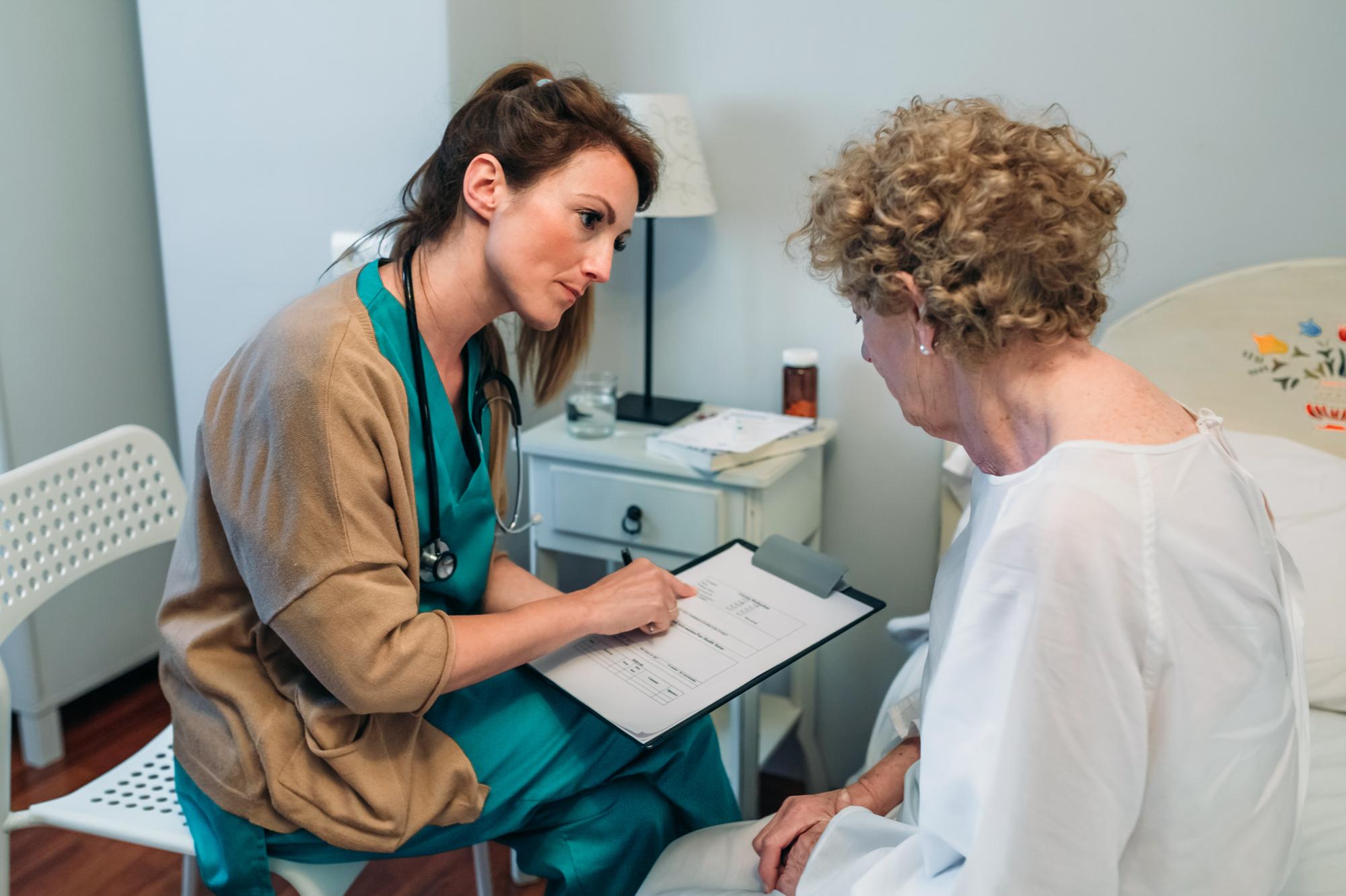 Toxicitatea cutanata in terapia cancerului