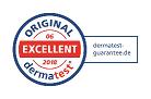 Thymuskin Med eticheta testat dermatologic