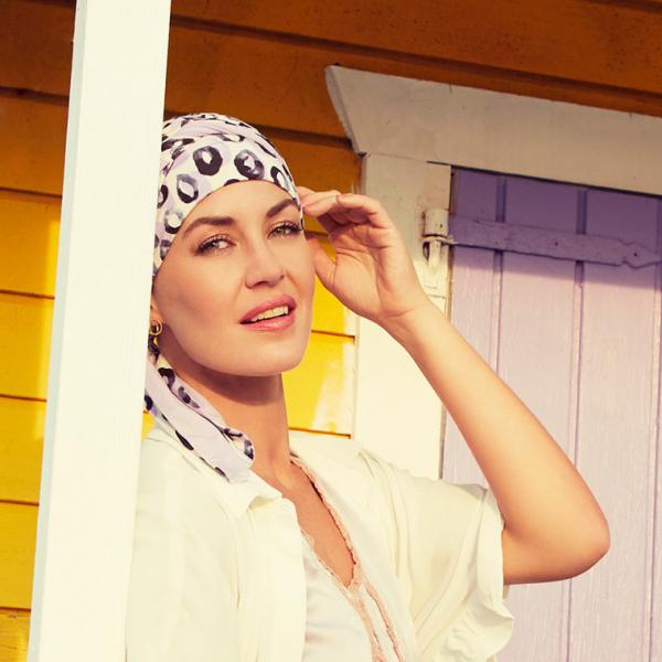 Beatrice turban Onconect 1